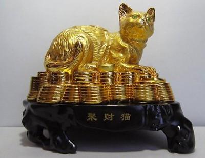 Những vật phẩm phong thủy có nhiều tài lộc, may mắn cho năm mới - Ảnh 3.