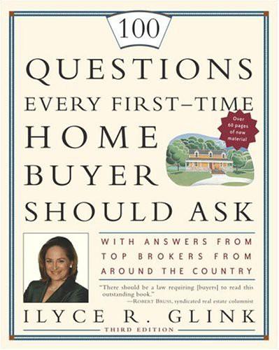 5 cuốn sách về tài chính hay nhất ai cũng nên đọc trong năm mới - Ảnh 5.