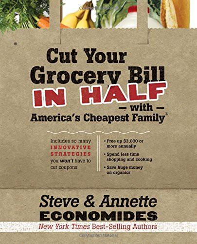 5 cuốn sách về tài chính hay nhất ai cũng nên đọc trong năm mới - Ảnh 2.
