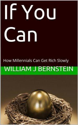 5 cuốn sách về tài chính hay nhất ai cũng nên đọc trong năm mới - Ảnh 4.