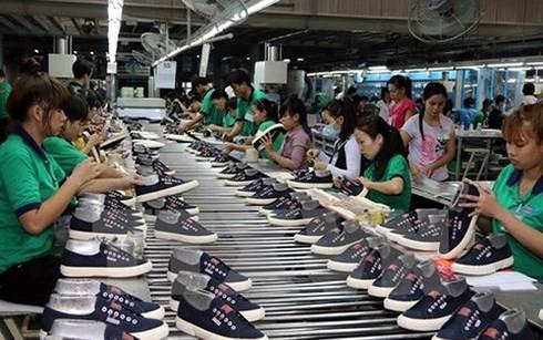 FTA thế hệ mới: Cơ hội cho doanh nghiệp Việt - Ảnh 1.