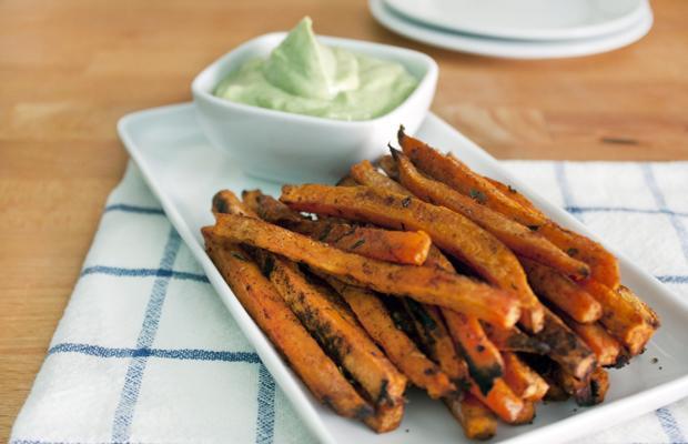 8 loại thực phẩm giúp tăng cường khả năng miễn dịch, phòng chống cảm lạnh vào mùa đông hiệu quả mà bếp nhà nào cũng có sẵn - Ảnh 3.