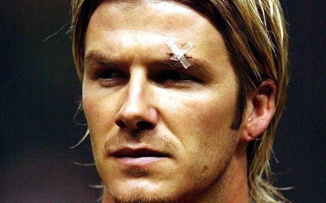 Từ Bùi Tiến Dũng đến David Beckham và Ronaldo: Người đại diện cho cầu thủ có thể mang đến rất nhiều tiền tài ngoài sân cỏ, nhưng cũng có thể phá hỏng một sự nghiệp! - Ảnh 5.