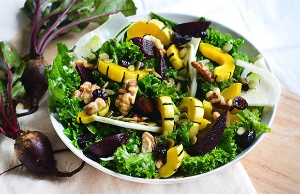 8 loại thực phẩm giúp tăng cường khả năng miễn dịch, phòng chống cảm lạnh vào mùa đông hiệu quả mà bếp nhà nào cũng có sẵn - Ảnh 5.