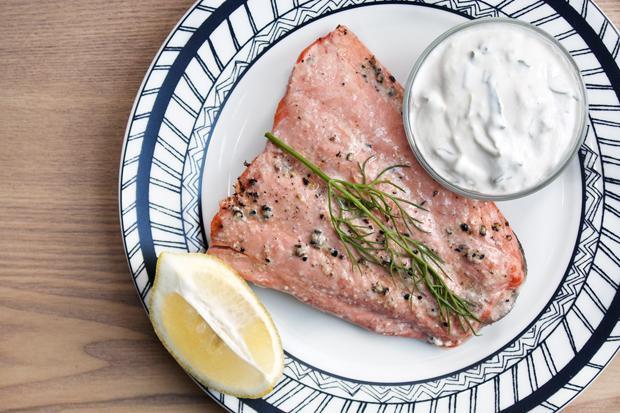 8 loại thực phẩm giúp tăng cường khả năng miễn dịch, phòng chống cảm lạnh vào mùa đông hiệu quả mà bếp nhà nào cũng có sẵn - Ảnh 7.