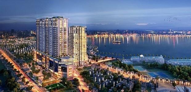 2018: Năm đầy hứa hẹn cho nhà đầu tư nước ngoài rót vốn vào bất động sản Việt Nam - Ảnh 1.