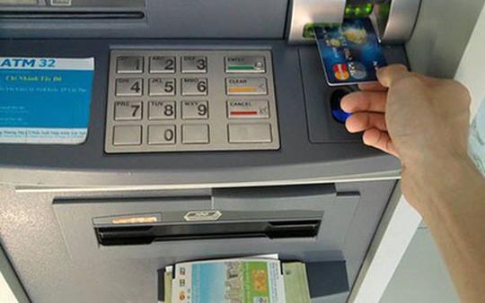 CHẤN ĐỘNG: Phó Giám đốc chi nhánh Eximbank chiếm 245 tỉ đồng của bạn rồi biến mất - Ảnh 1.
