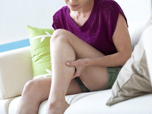9 cơn đau thông thường này hóa ra lại chứa nhiều nguy hiểm tiềm ẩn về sức khỏe, đừng chủ quan rồi hối hận - Ảnh 8.