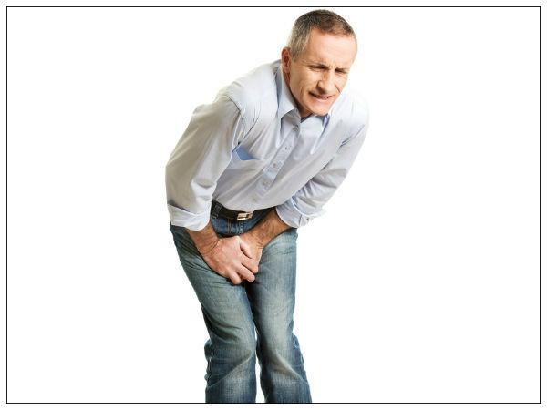 9 cơn đau thông thường này hóa ra lại chứa nhiều nguy hiểm tiềm ẩn về sức khỏe, đừng chủ quan rồi hối hận - Ảnh 9.