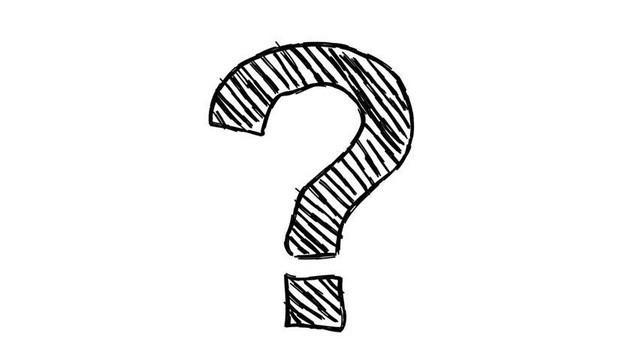 """7 kỹ năng thiết yếu sẽ giúp bạn ngừng ngay than vãn: """"Tôi không biết mình muốn gì"""" - Ảnh 1."""