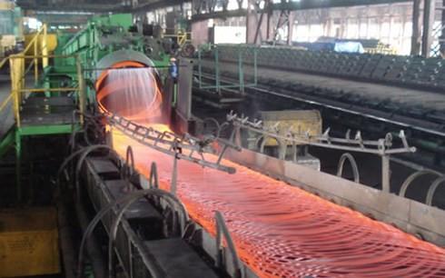 Doanh nghiệp thép Việt ảnh hưởng ra sao khi Mỹ tăng thuế nhập khẩu? - Ảnh 2.