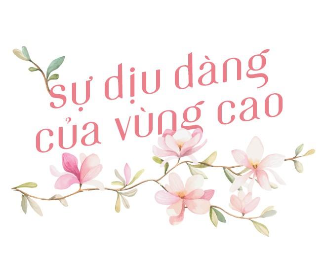 Đến Hà Giang mùa xuân, ngẩn ngơ xem đá nở hoa - Ảnh 15.