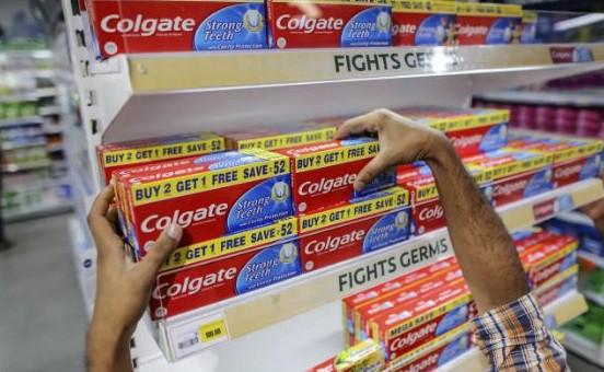 Những quan điểm sai lệch về việc đánh răng: Kiến thức về vệ sinh răng miệng của bạn liệu có hoàn toàn đúng? - Ảnh 4.