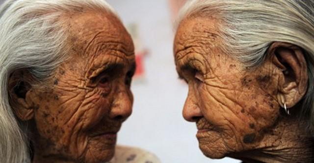 Nguyên nhân nào khiến nhiều phụ nữ Nhật cao tuổi ăn cắp để được ở tù? - Ảnh 2.
