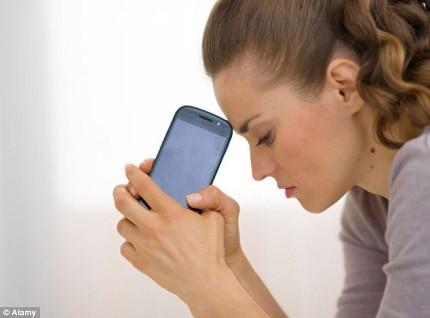 Điện thoại di động đang ầm thầm giết chết bạn như thế nào? - Ảnh 6.