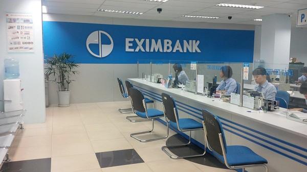 Toàn cảnh lợi nhuận ngân hàng quý 2/2021: VietinBank gây hụt hẫng, BIDV bất ngờ tăng cao, nhiều ngân hàng tăng trưởng bằng lần - Ảnh 2.