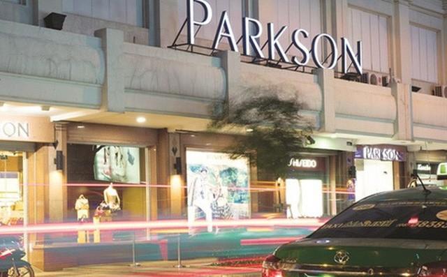 Chuyện buồn của 'gã cứng đầu' Parkson: 'Những tháng năm rực rỡ' của mô hình Department Store và sự soán ngôi của một vài Shopping Mall - Ảnh 1.