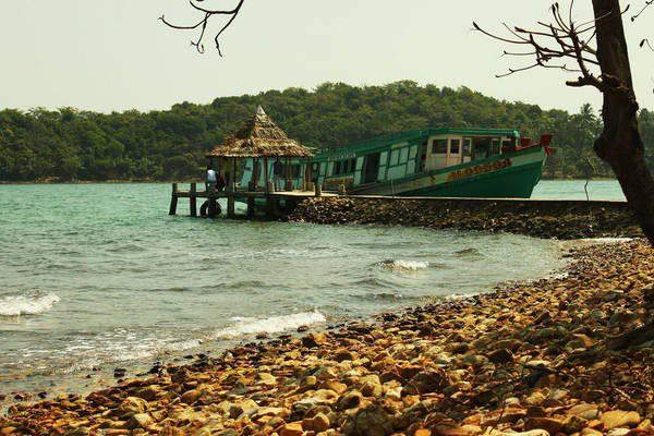 5 thiên đường biển đảo cực phù hợp để đưa nhau đi trốn dịp nghỉ lễ 30/4 và 1/5 - Ảnh 10.