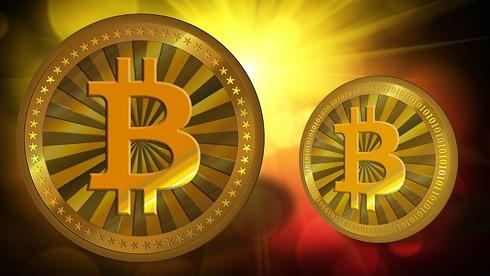"""Nhiều rủi ro vẫn """"rình rập"""" người sử dụng Bitcoin - Ảnh 1."""