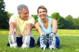 30 phút vàng dưỡng sinh sau mỗi bữa ăn giúp bạn kéo dài tuổi thọ - Ảnh 3.