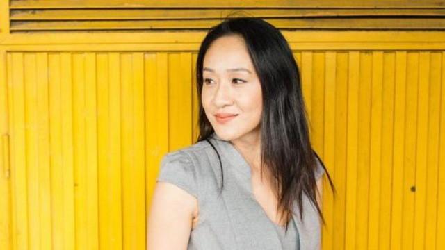 Những nữ doanh nhân gốc Việt thành công nơi xứ người - Ảnh 6.