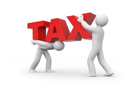 TS Bùi Trinh: Tăng thuế sẽ khiến người nghèo càng nghèo hơn