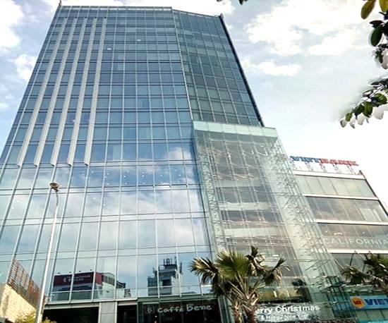 ĐHĐCĐ Vietbank: 2018 sẽ phát hành tăng vốn hơn 1.000 tỷ đẩy mạnh đầu tư tài sản, mua trọn tòa nhà LIM II - Ảnh 1.