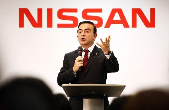 Siêu anh hùng doanh nhân điều hành 3 công ty ô tô cùng lúc, người vực dậy Nissan từ phá sản: Nghiêm túc như một tu sĩ, lên lịch làm việc từ 15 tháng trước và thực hiện không sai 1 li - Ảnh 2.