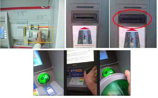 Chuyên gia an ninh mạng Bkav giải mã cách tấn công, hack tài khoản Agribank - Ảnh 1.