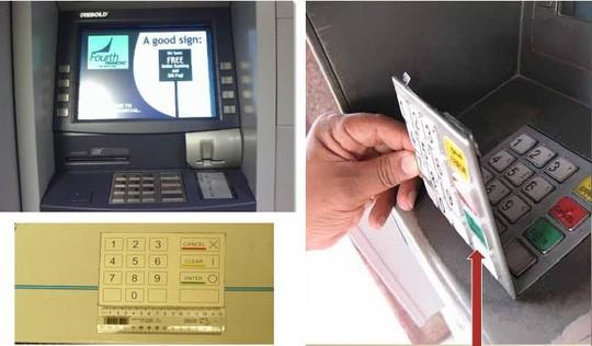 Chuyên gia an ninh mạng Bkav giải mã cách tấn công, hack tài khoản Agribank - Ảnh 2.