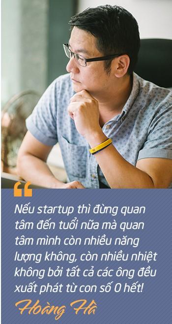 Giám đốc marketing và bán hàng Yamaha Việt Nam nghỉ việc đi bán trà sữa Gong Cha - Ảnh 3.