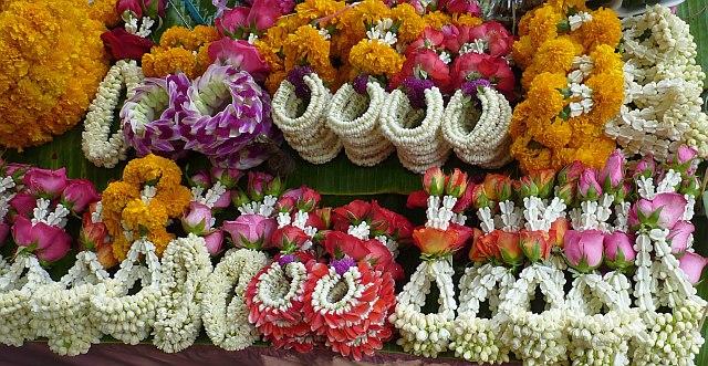 Trên thế giới, người ta kỉ niệm Ngày của mẹ như thế nào? - Ảnh 3.