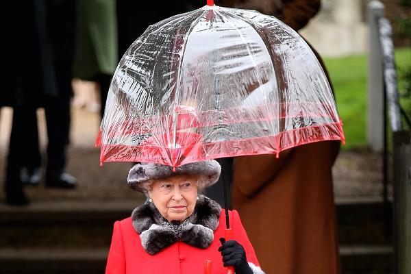 6 sản phẩm yêu thích của thành viên Hoàng gia Anh, bất kỳ ai cũng có thể sử dụng - Ảnh 2.