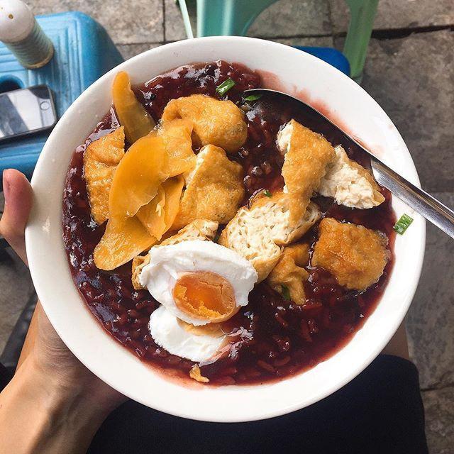 7 món ăn sáng hoàn hảo cho những ngày hè chỉ ngồi không đã mồ hôi ướt áo  - Ảnh 4.