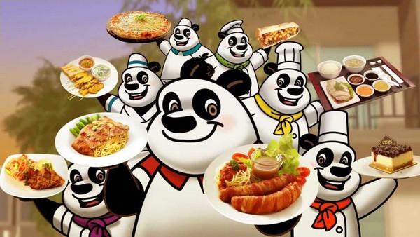 Sau hợp nhất UberEats ĐNÁ, GrabFood đã chính thức tiến công Sài Gòn, nhưng tại sao Now (Foody) và tất cả đối thủ giao đồ ăn ở Đông Nam Á chẳng việc gì phải sợ? - Ảnh 2.