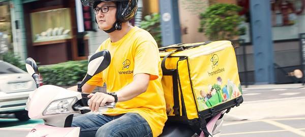 Sau hợp nhất UberEats ĐNÁ, GrabFood đã chính thức tiến công Sài Gòn, nhưng tại sao Now (Foody) và tất cả đối thủ giao đồ ăn ở Đông Nam Á chẳng việc gì phải sợ? - Ảnh 4.