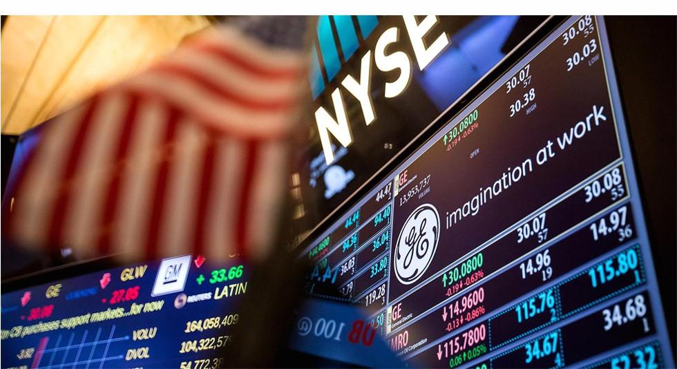 Cổ phiếu, lương hưu và ác mộng tuổi xế chiều - Ảnh 8.