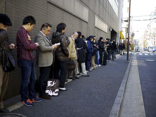 Giáo dục đạo đức là cốt lõi của xã hội Nhật Bản: Học làm người mọi lúc, mọi nơi - Ảnh 2.