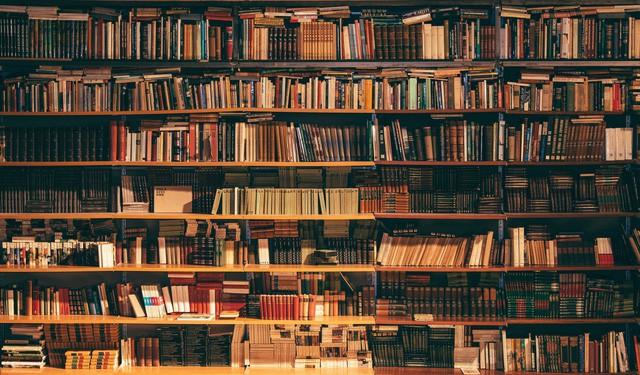 Tâm thư cha gửi con gây bão MXH: Người đàn ông thực thụ cần đọc nhiều sách, học cách thua cuộc, lương thiện và kỷ luật phải đặt lên hàng đầu - Ảnh 2.