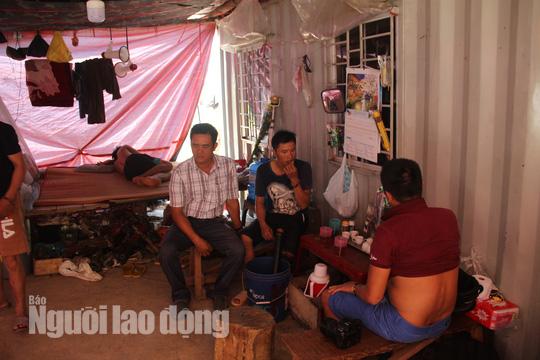 Hãi hùng đèo Khánh Lê nối Nha Trang – Đà Lạt - Ảnh 27.