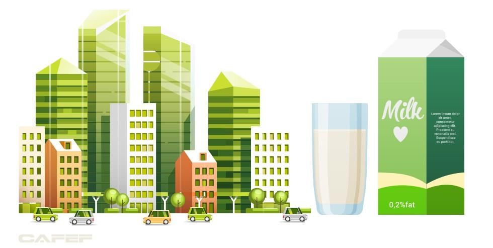 Chủ tịch NutiFood: Doanh nhân bất động sản rẽ ngang, tạo 'cú nổ lớn' trong ngành sữa - Ảnh 4.