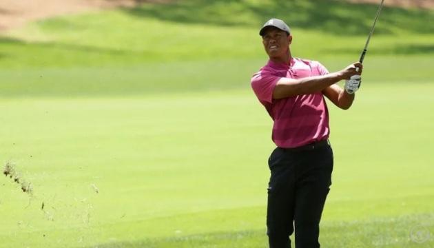 Vòng 1 Wells Fargo: Tiger Woods đánh 71 gậy, Rory McIlroy khởi đầu suôn sẻ - Ảnh 1.