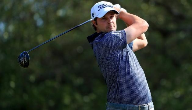 Vòng 3 Wells Fargo Championship: Jason Day đứng đầu bảng, Tiger Woods có vòng đấu ghi điểm âm - Ảnh 2.