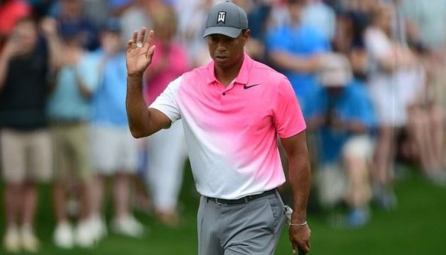 Vòng 3 Wells Fargo Championship: Jason Day đứng đầu bảng, Tiger Woods có vòng đấu ghi điểm âm - Ảnh 4.
