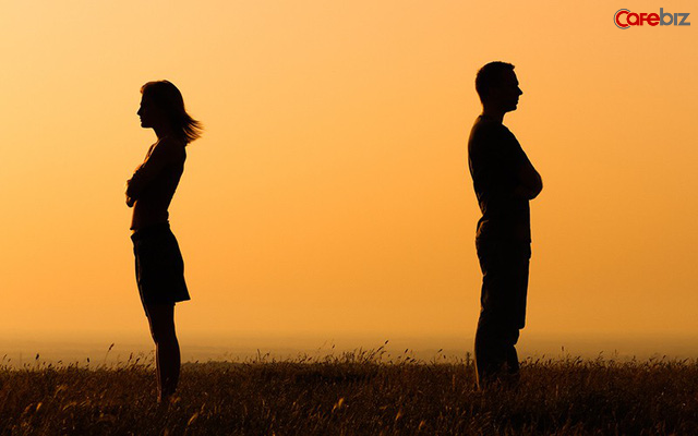 Đàn ông trưởng thành là khi biết mạnh dạn vất bỏ 4 điều sau, đừng chần chừ mà để hỏng cả sự nghiệp - Ảnh 3.