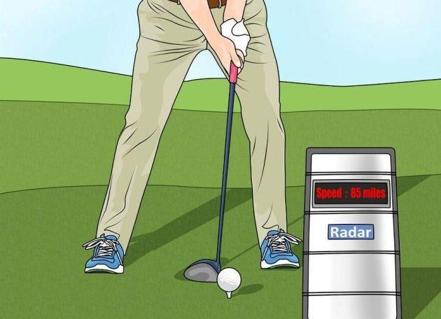 8 thuật ngữ kỹ thuật hữu ích mà golfer chuyên nghiệp cũng bị bối rối - Ảnh 3.