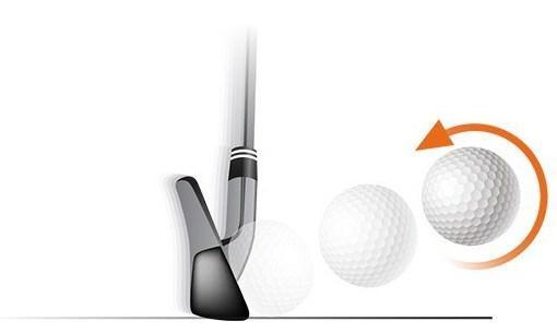 8 thuật ngữ kỹ thuật hữu ích mà golfer chuyên nghiệp cũng bị bối rối - Ảnh 4.