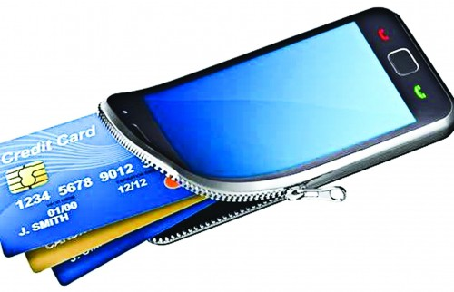 Khung khổ pháp lý tiền điện tử: Cần đảm bảo tính đầy đủ, toàn diện - Ảnh 1.