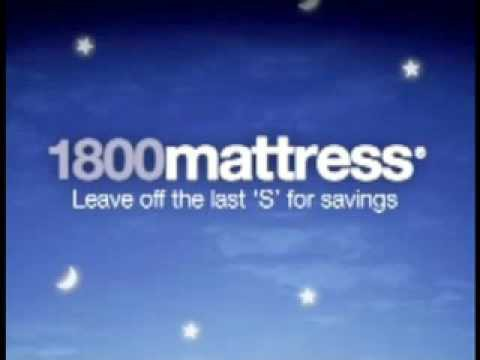 Giấc mơ Mỹ nghiệt ngã của vua nệm 1800mattress: Từ cậu bé ngủ ổ rơm, nằm lề đường, thành cha đẻ chuỗi nệm lớn nhất Hoa Kỳ - Ảnh 2.