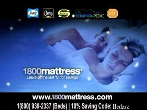 Giấc mơ Mỹ nghiệt ngã của vua nệm 1800mattress: Từ cậu bé ngủ ổ rơm, nằm lề đường, thành cha đẻ chuỗi nệm lớn nhất Hoa Kỳ - Ảnh 4.
